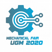 Mechanical Fair UGM